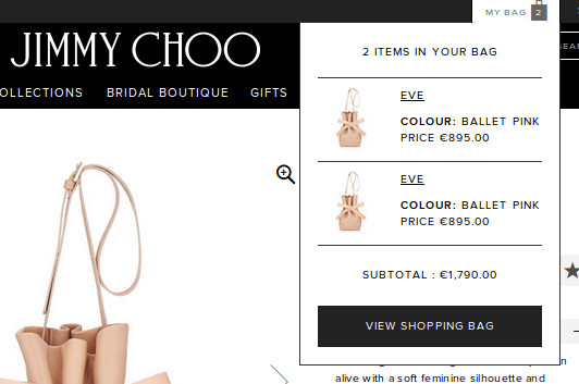 Best eCommerce Checkout Designs for Success
