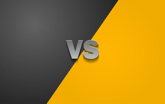 Joomla Vs Wordpress Guide – SEO, Usability, And Performance