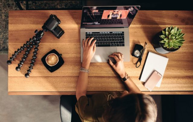 Find The Perfect WordPress Developer