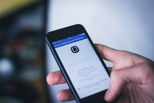 Uberfication Impact on eCommerce