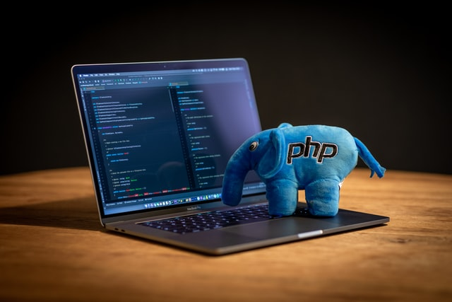 Why PHP 7 Is The Best Alternative For eCommerce Web Development