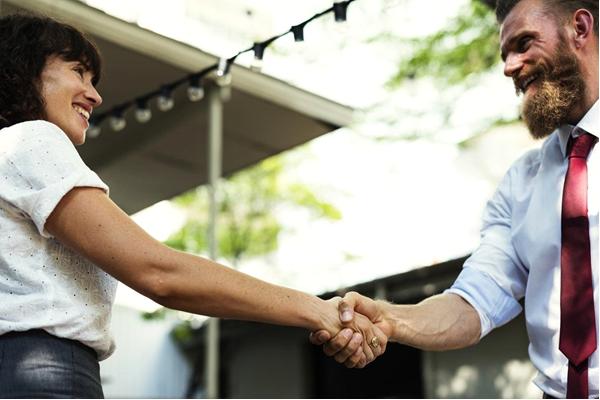 Use customer testimonials and reviews