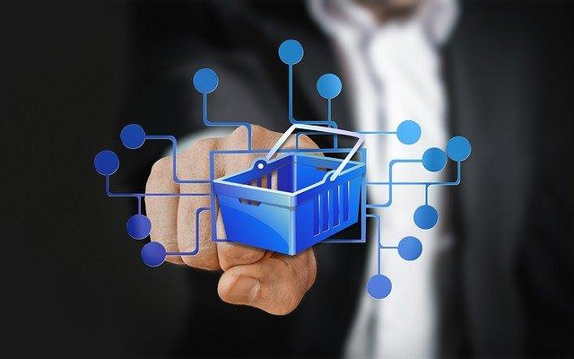 Fixing Shopping Carts to Increase Conversion