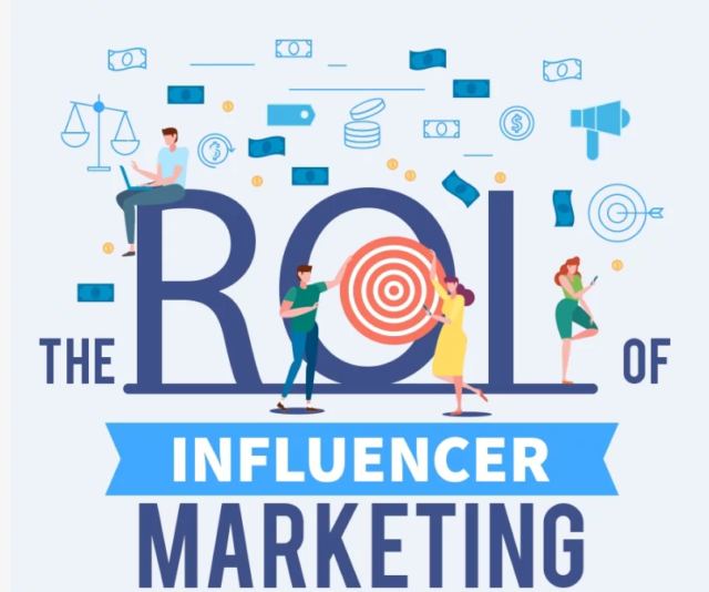 Brands Who Nailed Their Influencer Marketing Campaigns