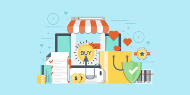 Important Features To Include In Your Marketplace For Success