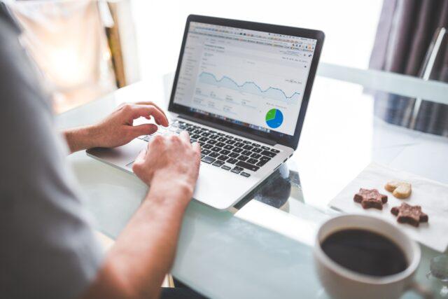 SEO   PPC: Two Important Marketing Strategies