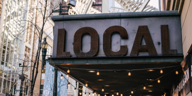 7 Tips For Increasing Visibility And Ranking For Local SEO