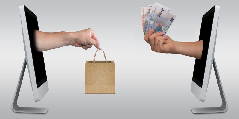 Growing Your eCommerce Business