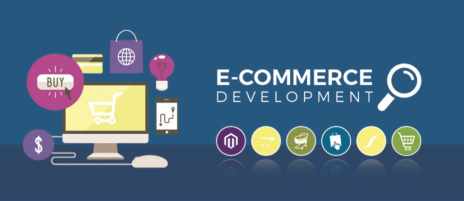 Mobile App eCommerce Boost Profitability