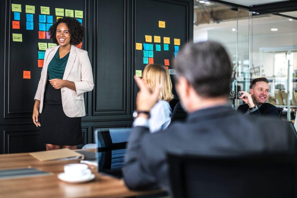 Influencer Marketing Drives Startups
