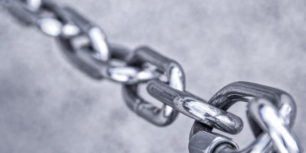 eCommerce Link Building Strategies
