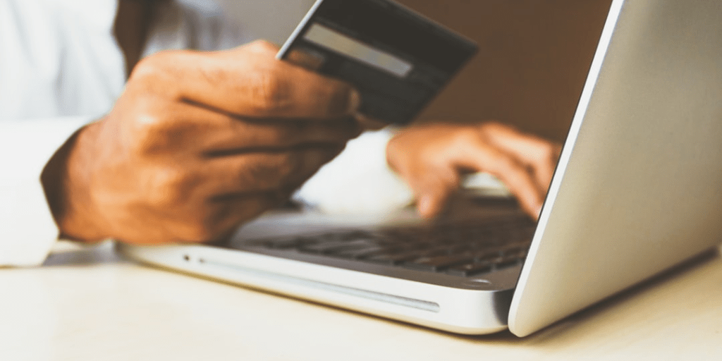 4 Ways Artificial Intelligence can Propel Your eCommerce Store Forward
