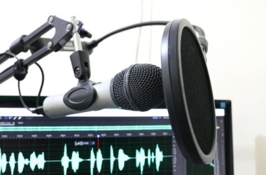 6 Things That Make A Podcast Successful