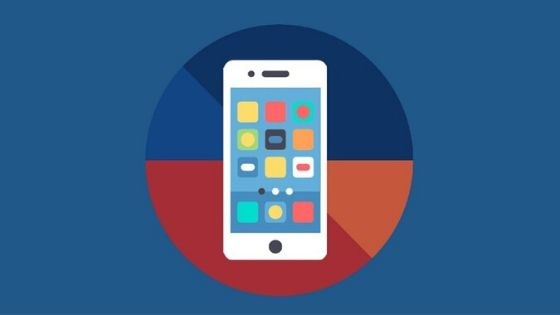 The Complete Guide to Marketing Your Mobile App