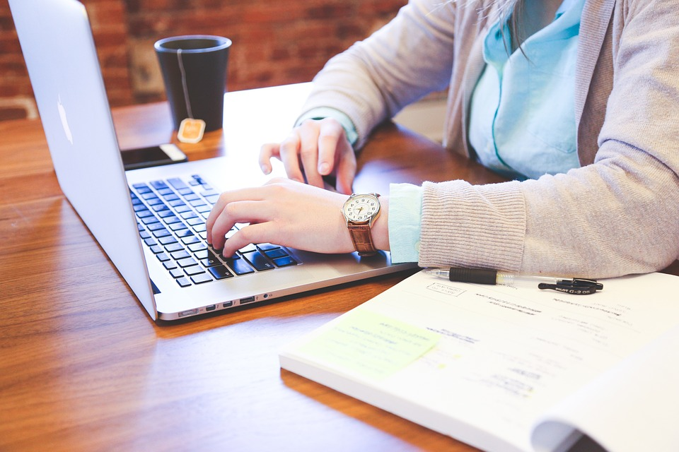 Hacks to Improve Your Push Marketing
