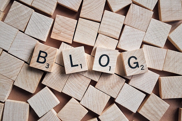 What Makes an Effective Blog Post