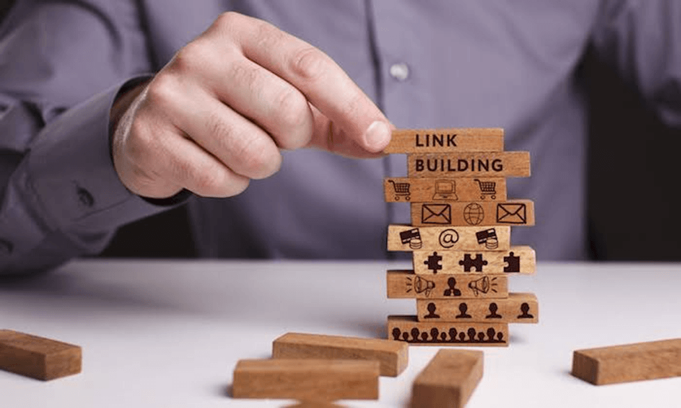 Try these SEO Methods to Earn Backlinks for your Website