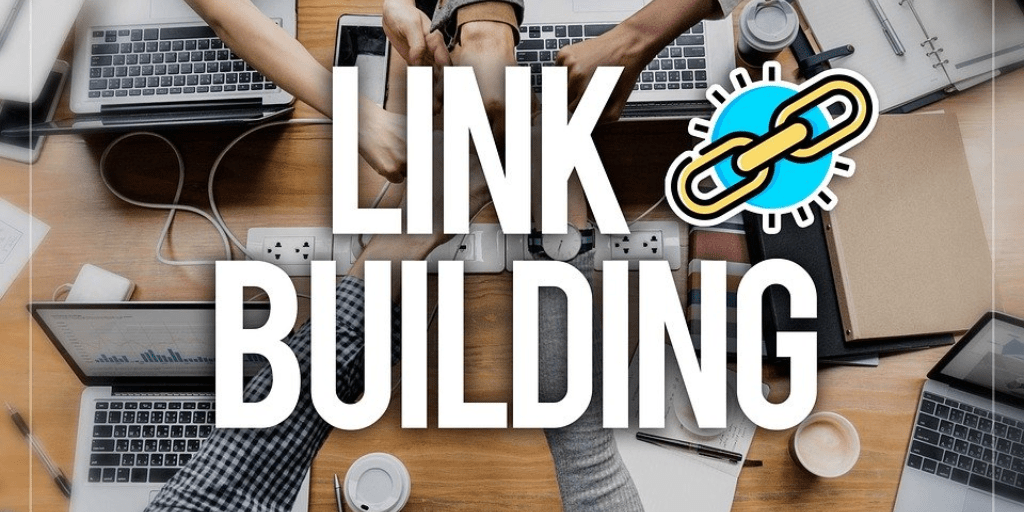 The Next Big SEO: High Quality Link Building & Guest Posting