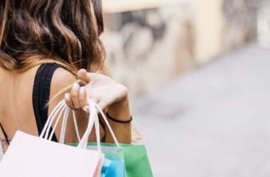 Social Media Strategies for eCommerce