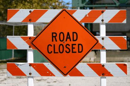 5 Roadblocks to Link Building Success