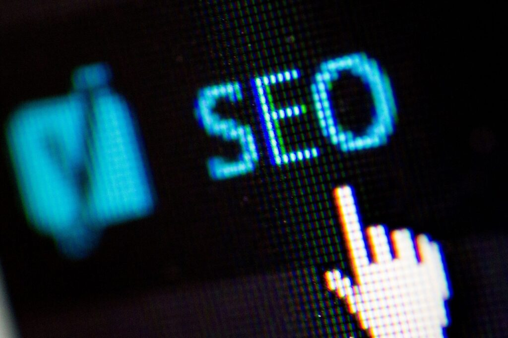 Link Co-Occurrences And Content That Make SEO Link Building Strategies Work