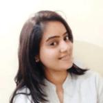 Chanchal Soni