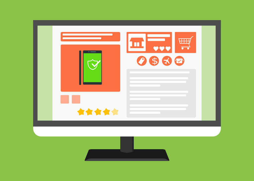 9 Reasons Your Magento Store is Running Slow and How to Resolve it