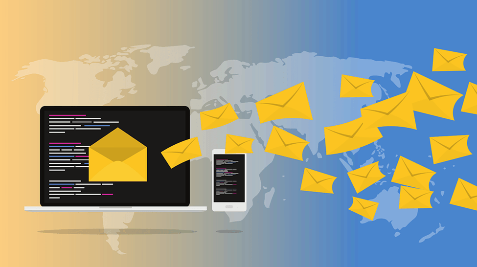 Why Follow-Ups are More Important Than Your Initial Email