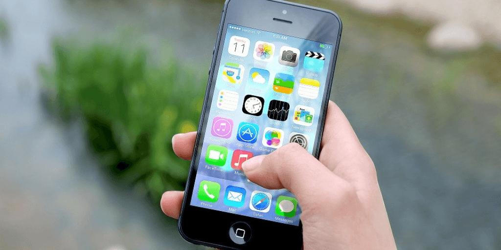 Inbound Marketing for Mobile Apps