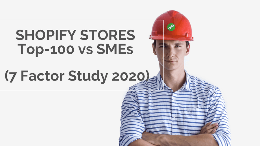 Shopify eCommerce Load Speed Factors