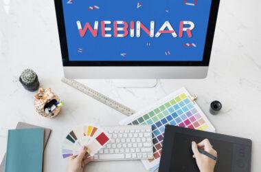 4 Web Design Tactics to Improve Online Customer Engagement