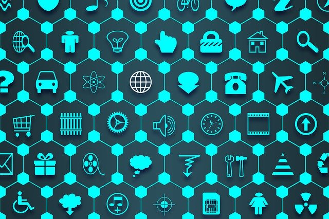4 Ways IoT Will Revolutionize eCommerce