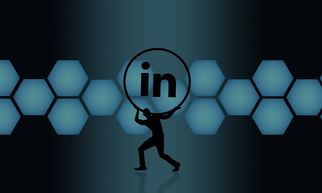 How To Use LinkedIn Effectively For Your Business