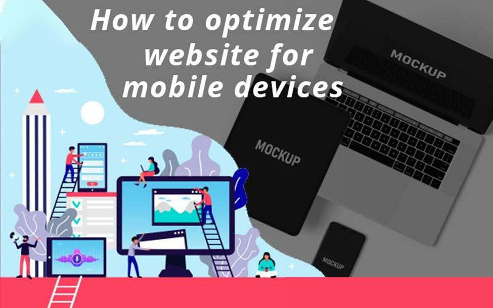 Optimization for Mobile Leads to Business Success