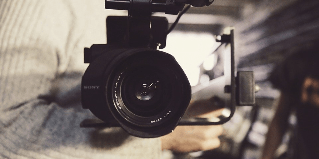 Tips and Techniques for Creating Great Live Video Content