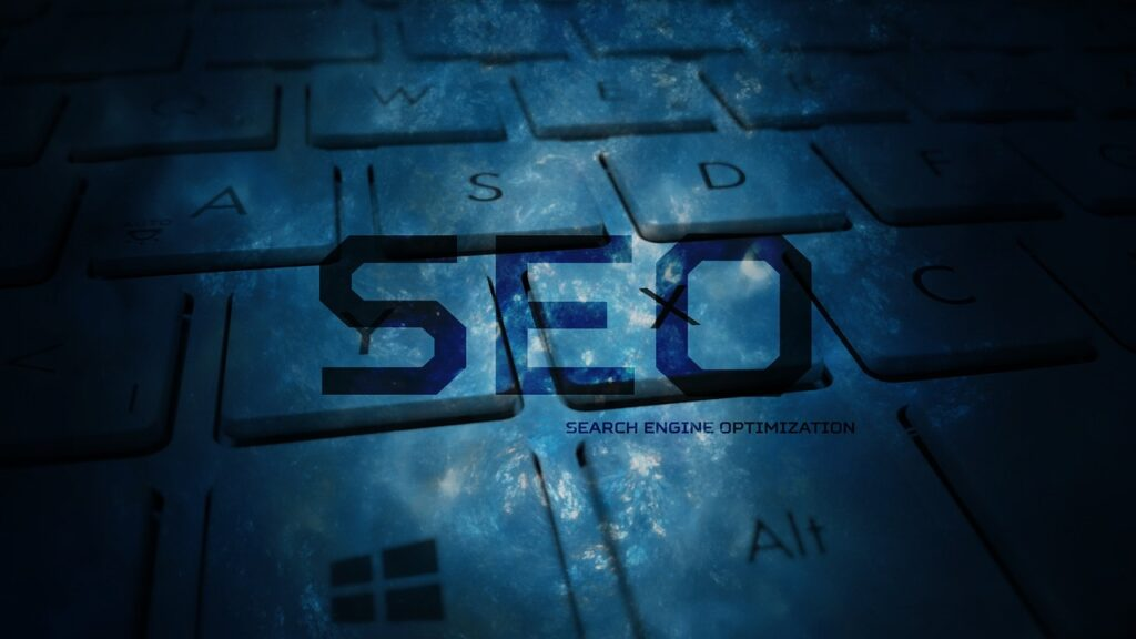 SEO Guidelines To Follow for Dental Offices