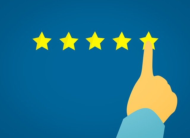 7 Ways to Improve your Net Promoter Score (NPS)