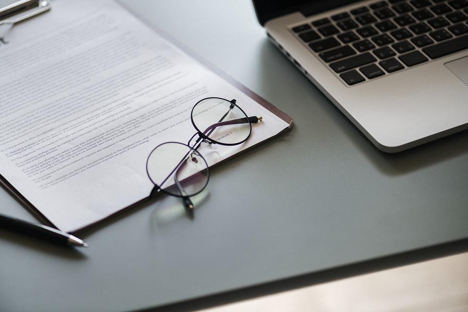 SEO Audits That Every Marketing Company Should Do