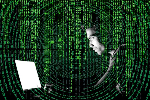 How To Prevent Pay-Per-Click Fraud