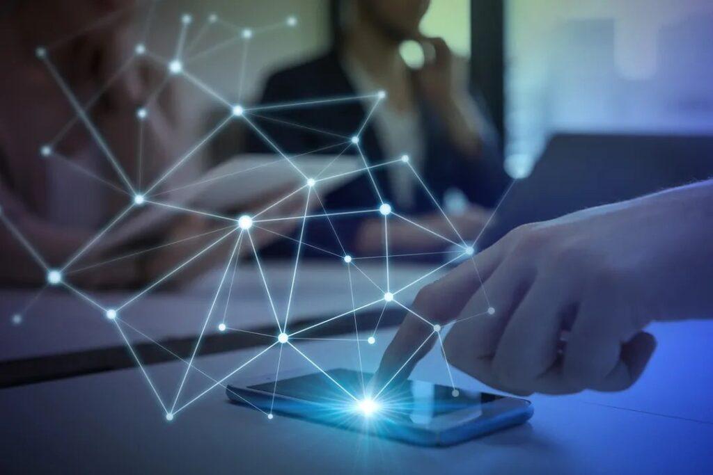 Increase App Engagement & Customer Retention