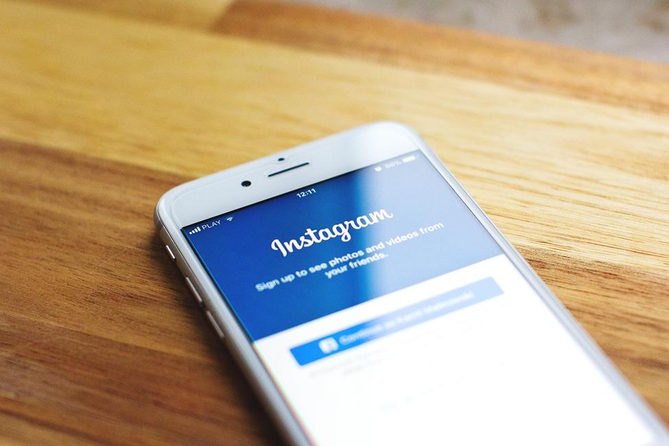 Is Instagram The Best Platform For Fashion Digital Marketing?