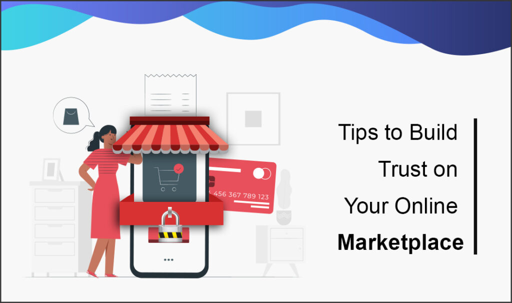 Make Your Customers Believe