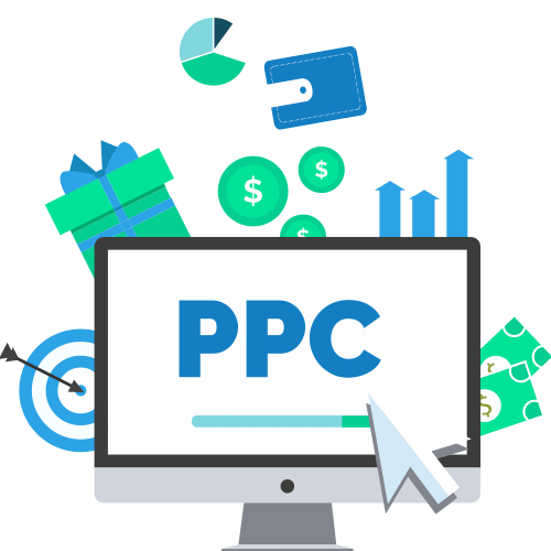 Instructions to Plan a Successful PPC Campaign in 2020