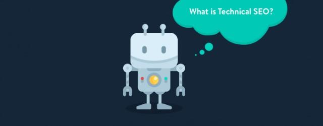 Technical SEO Checklist – A Must For SEO