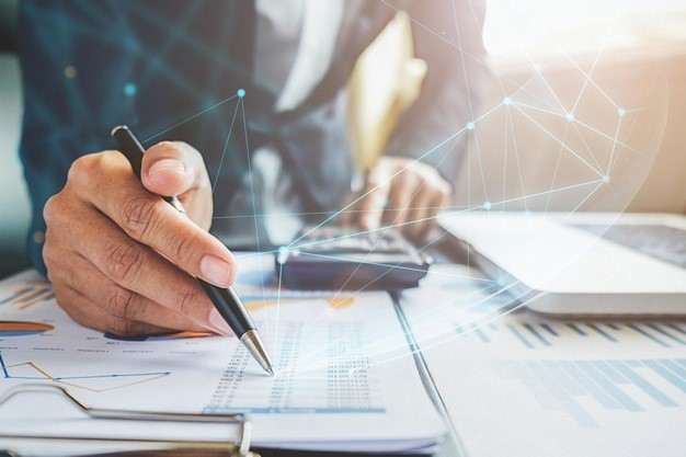 What Makes A Modern Accounting Firm?