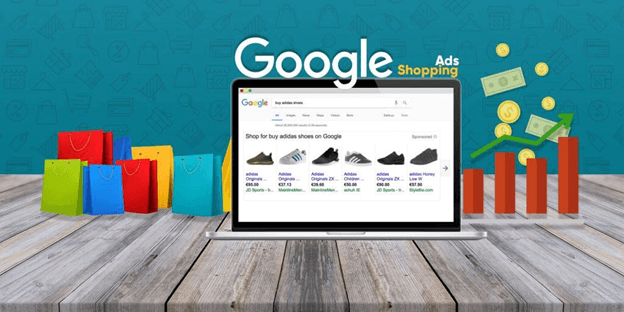 Get More Online Sales Using Google Shopping Ads