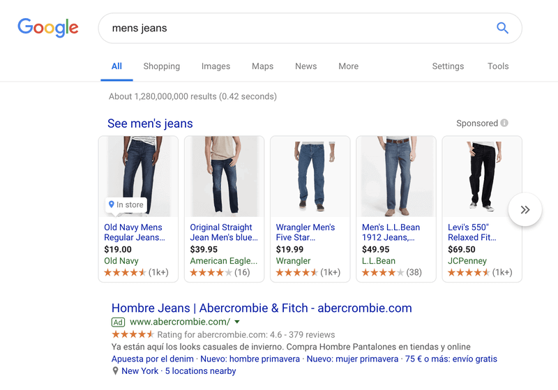 What-are-Google-Shopping-ads-1.png