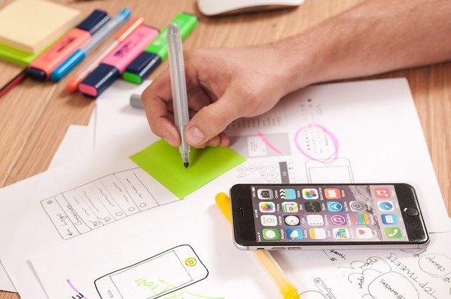 Mobile App Ideas for Startups