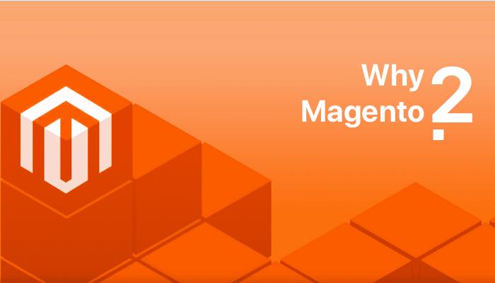 Understanding Magento 2 For eCommerce Development