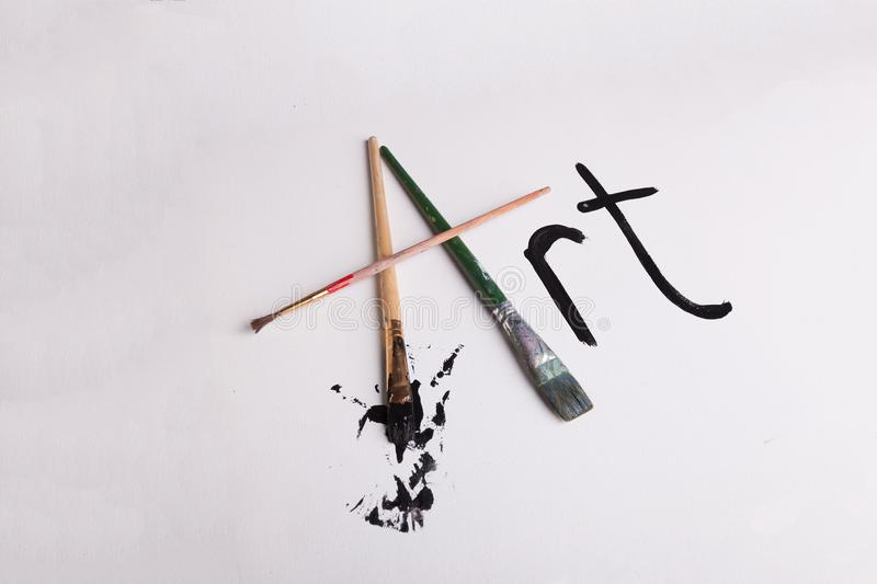 eCommerce Websites for Artists